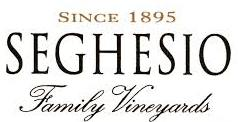Seghesio online at WeinBaule.de | The home of wine