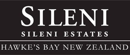 Sileni Estate online at WeinBaule.de | The home of wine