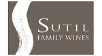 Vina Sutil Wein im Onlineshop WeinBaule.de | The home of wine