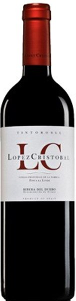 Lopez Cristobal Roble
