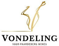 Vondeling online at WeinBaule.de | The home of wine