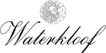 Waterkloof Wein im Onlineshop WeinBaule.de | The home of wine