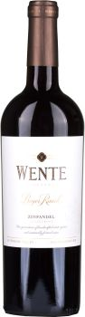 Wente Beyer Ranch Zinfandel