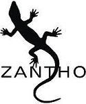 Zantho online at WeinBaule.de | The home of wine